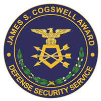 cogswell